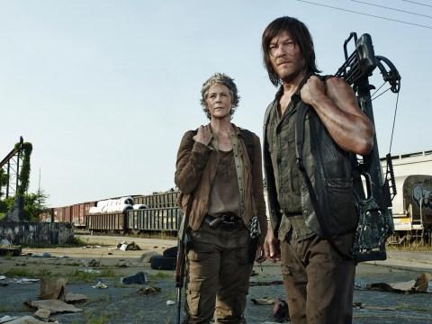 The Walking Dead, season 5, No Sanctuary: Who dies in episode one?