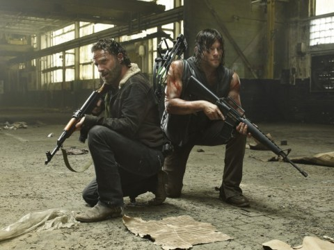 The Walking Dead season 5: Who's dead and who's alive – what you need to know ahead of the new series