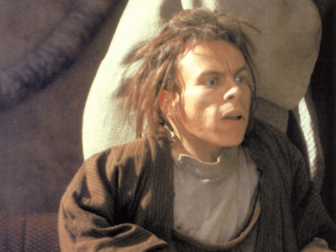 Star Wars Episode 7: Warwick Davis to star in new movie but what role will he play?