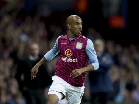 Three shock Premier League midfielders Arsenal should consider signing