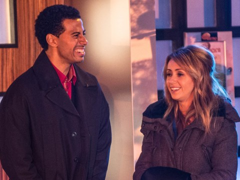 Coronation Street spoilers: Is Maria Connor returning to the cobbles PREGNANT?
