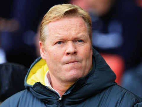Why Southampton must go for the kill against Aston Villa