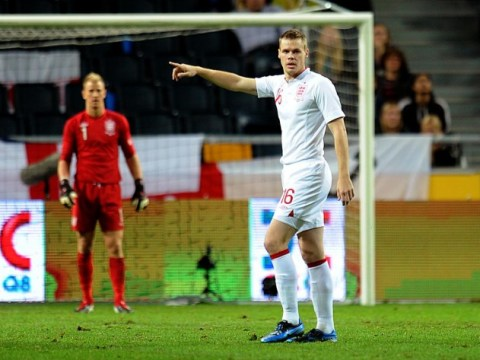 Should Stoke City's Ryan Shawcross play for Wales?