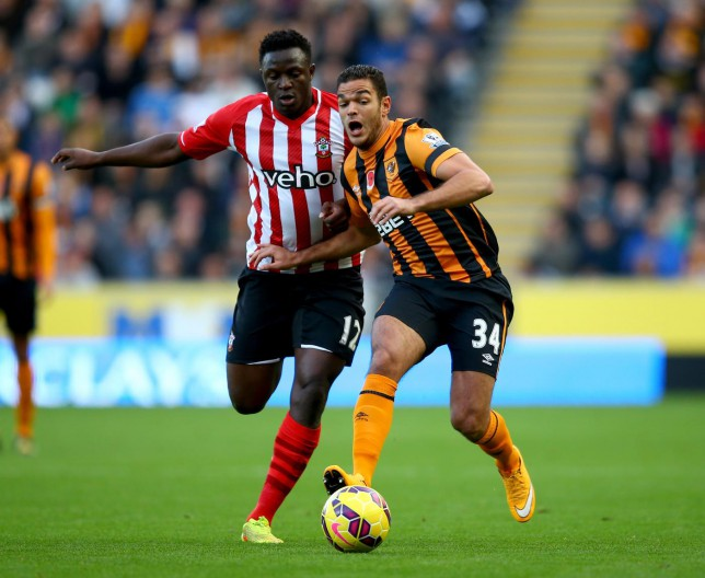 Why Newcastle United manager Alan Pardew was right say 'au revoir' to Hatem Ben Arfa