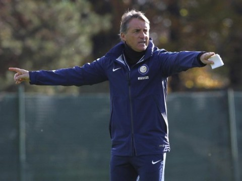 Why Roberto Mancini's Manchester City achievements shouldn't be forgotten