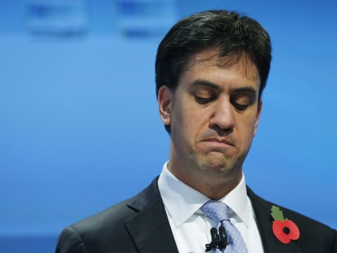 If Philae can land on a comet, Ed Miliband can definitely make it to No 10