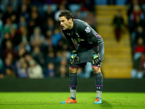 Hugo Lloris speaks words of wisdom about situation at Tottenham Hotspur and so does Tim Sherwood