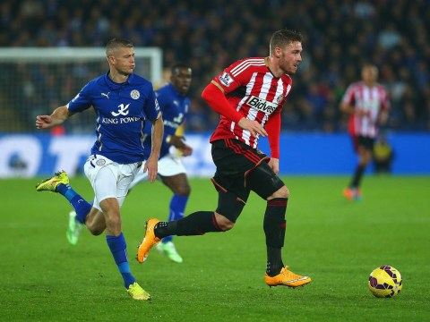 Can Sunderland spring another unlikely upset against Chelsea at the Stadium of Light?