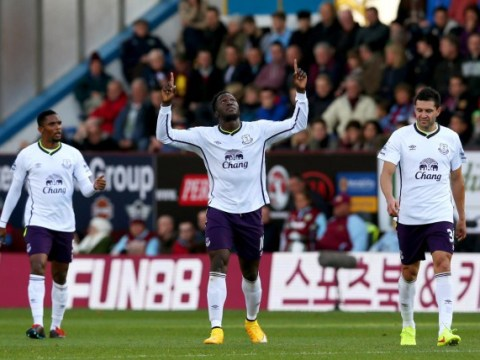 Why Everton might be about to see the best of Romelu Lukaku