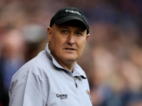 Six players Russell Slade should clear out of Cardiff City
