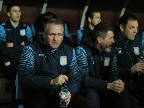 That's entertainment? Aston Villa's draw with Southampton was no 'Dawn of the Planet of the Apes'