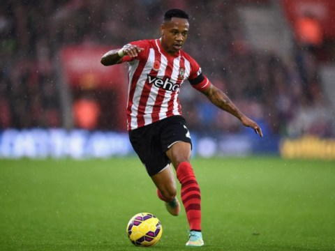 Liverpool eye new transfer raid on Southampton for Nathaniel Clyne