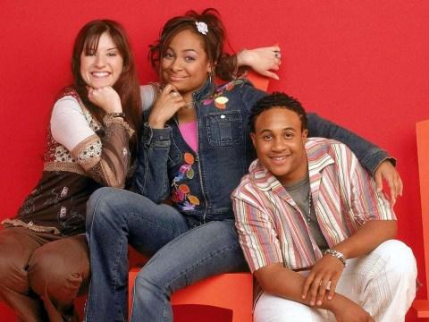 23 TV programmes all noughties kids secretly miss