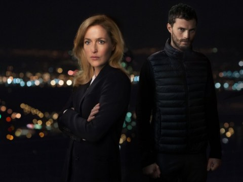 'A killer within reach': The Fall season 2 airs next week – is twisted killer Paul Spector about to get caught?