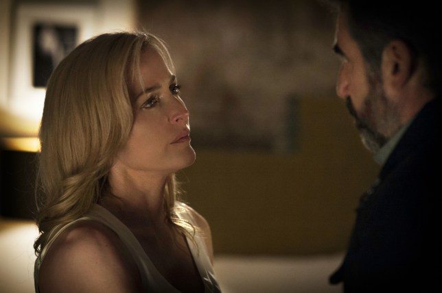 The Fall season 2, episode 3 recap: 5 questions that need