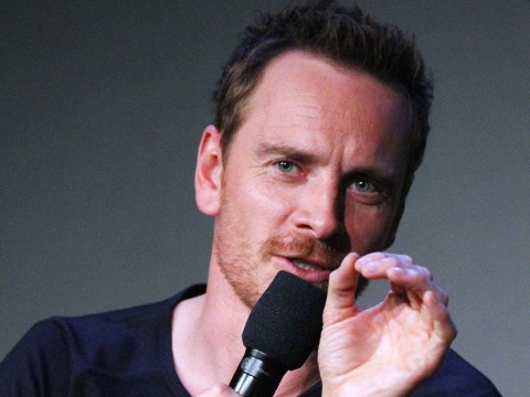 At last! Steve Jobs film has started with Michael Fassbender confirmed to play the tech genius
