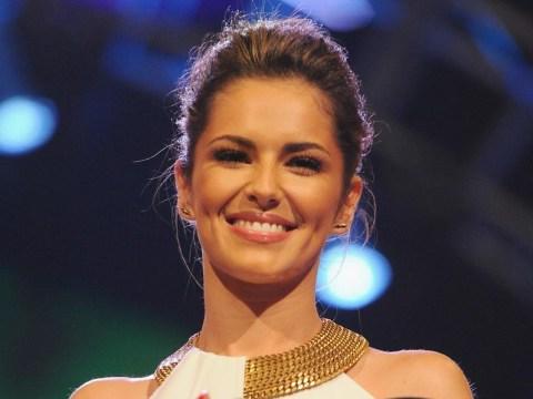 Cheryl Cole is choosing between The X Factor 2015 and having babies