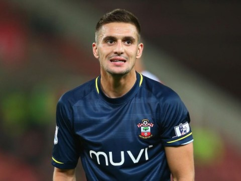 Why Southampton's season depends on Dusan Tadic and Graziano Pelle