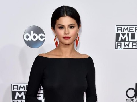 Selena Gomez replaces Gavin Rossdale as Gwen Stefani's advisor on The Voice US