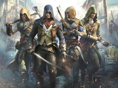 Assassin's Creed Unity review – une grande déception