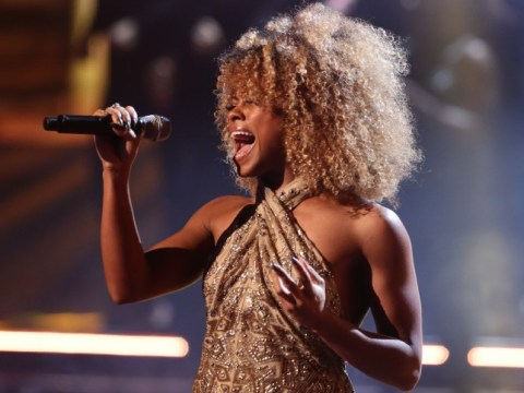 Fleur East, Andrea Faustini or Ben Haenow? Who could be your X Factor 2014 winner?