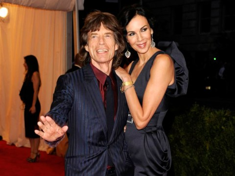 Rolling Stones' £8million insurance battle over death of L'Wren Scott