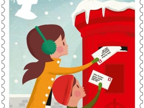 Christmas post dates 2014: when are the last posting dates this year?