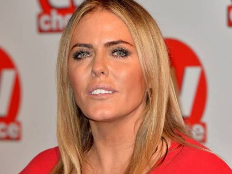 Will Patsy Kensit join Katie Hopkins in the Celebrity Big Brother 2015 house?