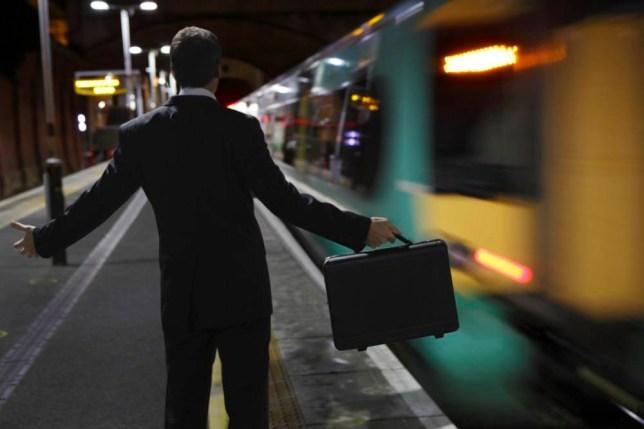 (Picture: Metro)