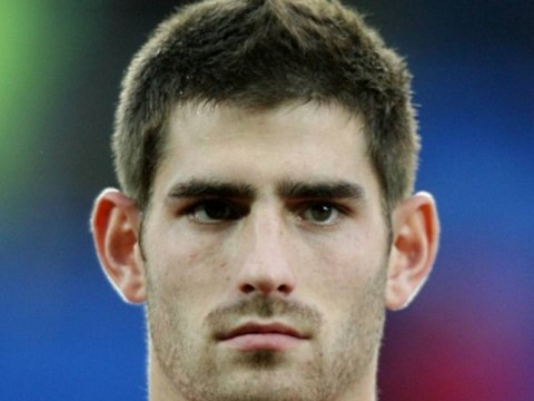Revealed: Ched Evans will play again as Oldham Athletic prepare to sign him