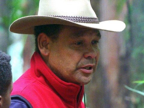 Craig Charles 'lined up' to return to I'm A Celebrity after previous appearance was cut short