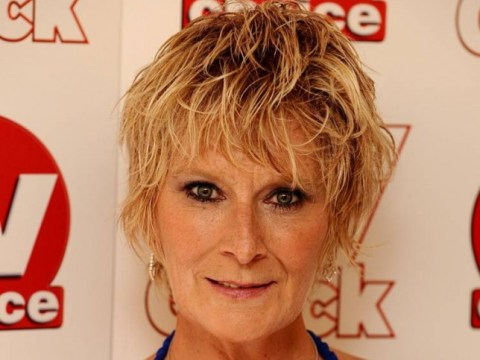 EastEnders star Linda Henry due in court over racially aggravated attack