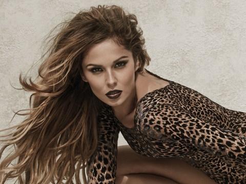 Listen to Cheryl's new single Goodbye Means Hello written by Girls Aloud's Nicola Roberts