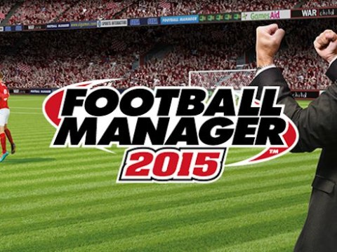 Football Manager 2015 review – the not-so special one