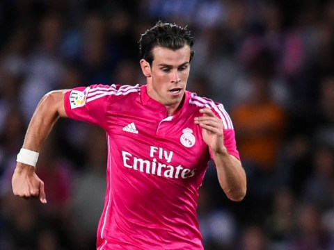 Real Madrid considering selling £90m Gareth Bale to Chelsea in shock transfer deal