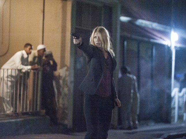Homeland season 4, episode 7: 6 unanswered questions about
