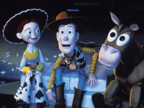 Toy Story 4 – 10 of the best moments from the Toy Story films