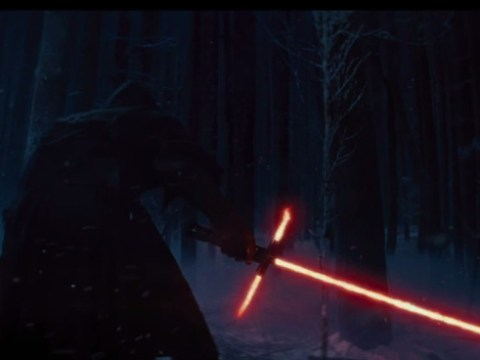 Star Wars: The Force Awakens – 7 unanswered questions from the new trailer