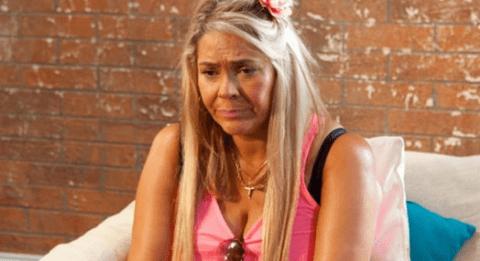 Hollyoaks: Is Mercedes McQueen really dead? Myra McQueen is the unluckiest mum ever…