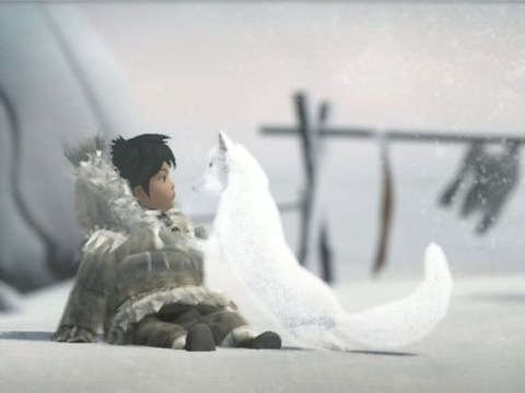 Never Alone review – a mile in her shoes