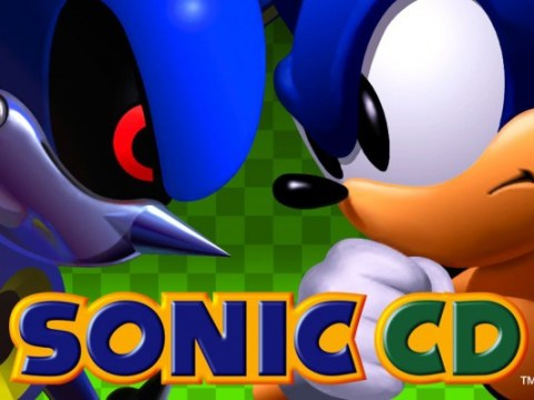 Games Inbox: The end of Sonic, E.T. in 10 minutes, and Super Smash Bros. Friday