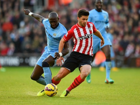 Shane Long would have been better for Liverpool than Mario Balotelli, says Kop legend Steve Nicol