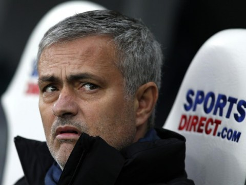 Why Chelsea boss Jose Mourinho is terrified of Stoke City