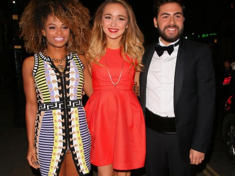 X Factor 2014: Will the final be a step too far for Lauren Platt?