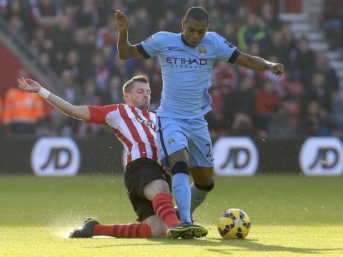 Morgan Schneiderlin transfer switch would see Gunners become title challengers