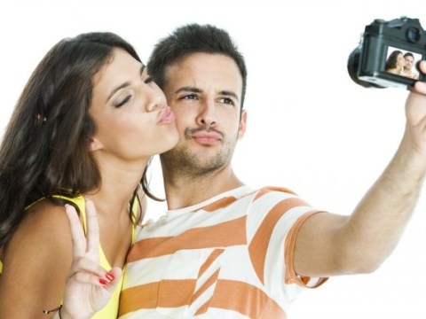 Is Dubsmash the new selfie for 2015?
