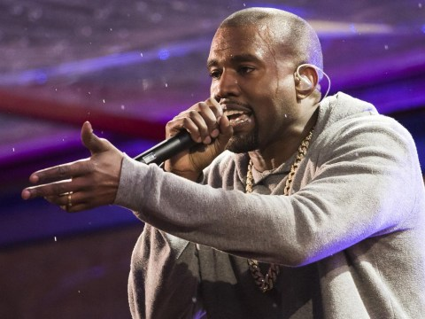 Booking Kanye is Glastonbury's best move in years – but does the festival deserve him?