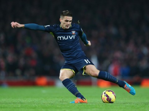 Southampton must invest in January transfer window to build a top four squad