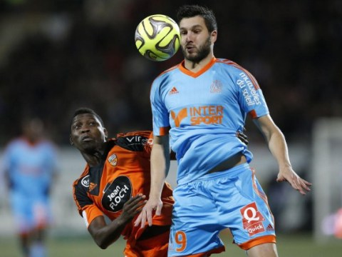Liverpool 'to battle Galatasaray and Inter Milan' for Andre-Pierre Gignac in January transfer window