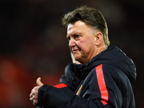 Louis van Gaal insists he does not need to add defenders to his Manchester United squad in January transfer window despite injury crisis